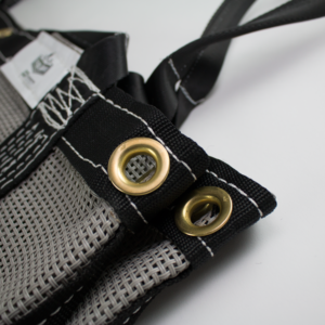 Brailer Bags