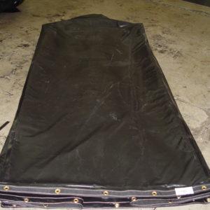 Insulated Slush Bags